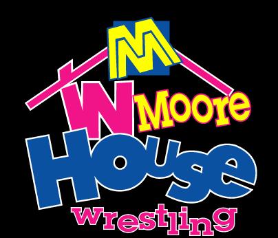 365 Wrestling: The MasterIndex